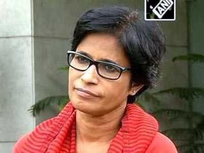 Bangladesh war crimes trials push opposition BNP and Jamaat-i-Islami into a corner