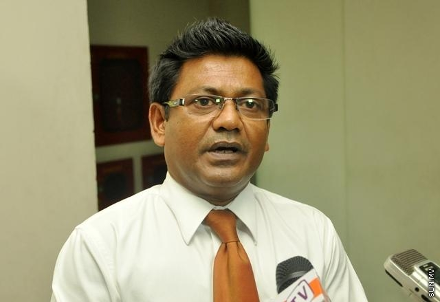Maldivian opposition welcomes C'Wealth Action Group's decision to put Maldives on its agenda