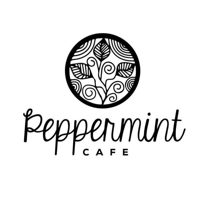 Peppermint Cafe