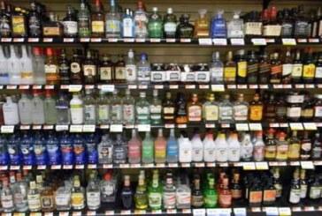 उत्तराखंड में शराब की दुकानों में कटौती करेगी सरकार