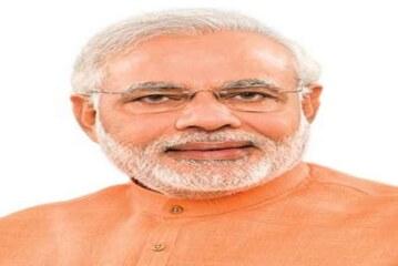 प्रधानमंत्री मोदी की मेजबानी का इंतजार कर रहे हैंः अमेरिका