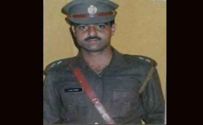 DSP अयूब पंडित की हत्या के मामले में 20 लोग गिरफ्तार