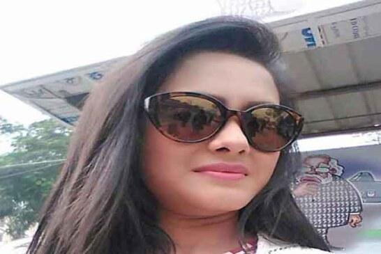 फिल्म जग्गा जासूस की एक्ट्रेस ने किया Suicide