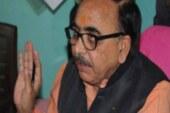 एनसीईआरटी की किताबों से टैगोर का साहित्य नहीं हटा रहे: मंत्री