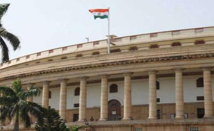 संसद मानसून सत्र: तीन तलाक बिल पर सोनिया गांधी बोलीं- हमारी स्थिति है साफ…