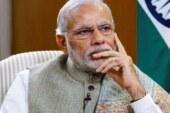 भाजपा सांसद बोले- मेरा ट्वीटर हैंडल का 'दुरुपयोग' कर किये गए पीएम मोदी के खिलाफ ट्वीट्स