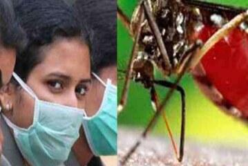 उत्तराखंड में डेंगू और स्वाइन फ्लू का डबल अटैक