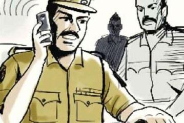 अडाणी के इन्वेस्टर्स समिट की कथित आलोचना वाला वीडियो वायरल, पुलिस कर रही जांच