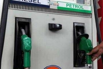 Petrol Price today: पेट्रोल मुंबई में 80 और दिल्ली में 74.49 रुपये लीटर, और गिरेंगे दाम!