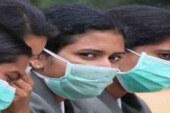उत्तराखंड में स्वाइन फ्लू का कहर, एक सप्ताह में दो की मौत
