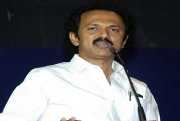 तमिलनाडु: चार सीटों पर होने वाले उपचुनावों के लिए DMK ने की उम्मीदवारों की घोषणा