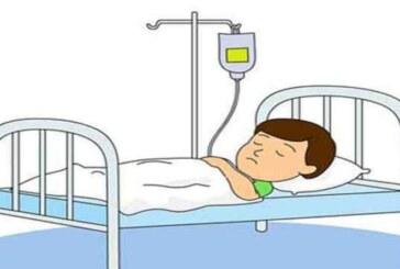 गरमी के साथ ही बढ़ रहे डायरिया के मरीज, इन बातों का रखें ख्याल
