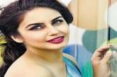 Huma Qureshi लेकर आर रही हैं थ्रिलर का नया रोमांच, नेटफ्लिक्स पर जून में रिलीज होगी वेब सीरीज