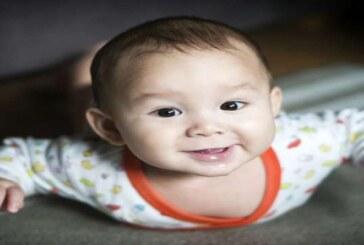 कुपोषण की समस्या कई रोगों को बुलावा देती है,समुचित आहार से दूर होगी शिशुओं की यह समस्या