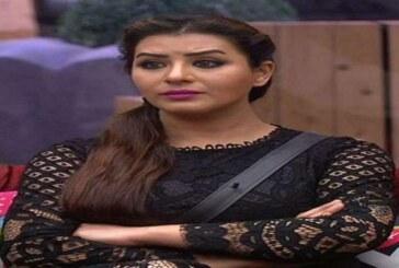 हाल ही में दिए एक इंटरव्यू के दौरान शिल्पा ने काम ना करने की वजह बताई है।