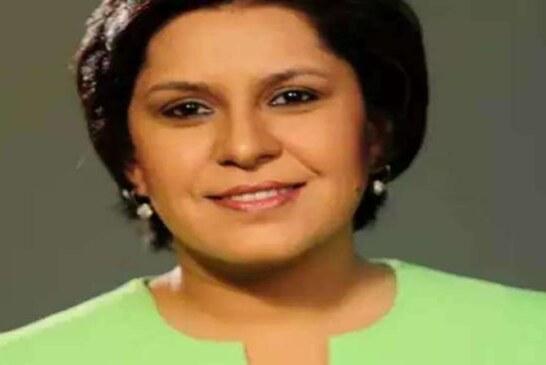 कांग्रेस ने बीते लोकसभा चुनाव में सुप्रिया श्रीनेत को महाराजगंज सीट से चुनाव मैदान में उतारा था