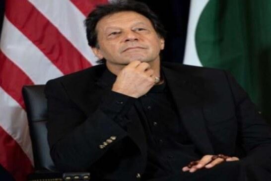 आतंक पर इमरान खान का सबसे बड़ा कबूलनामा, अमेरिका में एक इंटरव्यू के दौरान दिया यह बड़ा बयान