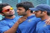 भारतीय टीम के ऑलराउंडर अभिषेक नायर ने क्रिकेट से अलविदा कह दिया