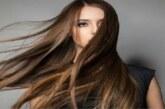 अगर आप भी चाहते हो बालों को लंबा और खूबसूरत बनाना तो अपनाएं ये नियम