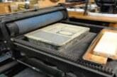 उत्तराखंड: पहली बार देश का संविधान छापने वाली मशीनें की नीलाम हो रहीं