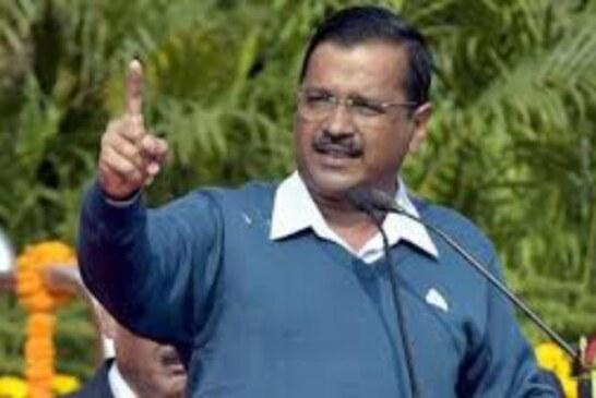 दिल्ली चुनाव जितने पर, बॉलीवुड के सेलेब्स ने ऐसे दी अरविंद केजरीवाल को बधाई