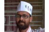 चुनाव में उत्तर प्रदेश के धुरंधरों ने भी रंग जमाया