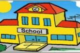 उत्तराखंड के सरकारी विद्यालयों में एलटी शिक्षकों के लिए मौजूदा 1431 पदों को और बढ़ाने की तैयारी