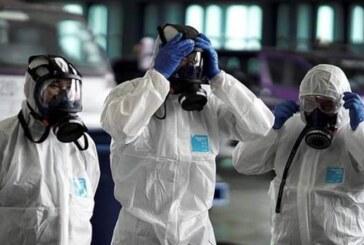 कोरोना वायरस: तमिलनाडु में 54 साल के आदमी की अस्पताल में मौत
