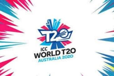 कोरोना के बढ़ते खतरे के बीच टी-20 विश्व कप समय पर ही करने की योजना कर रहा