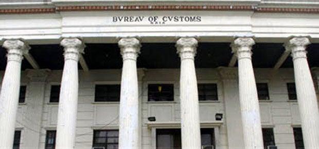 Bureau of Customs warns public against 'Love Scam'