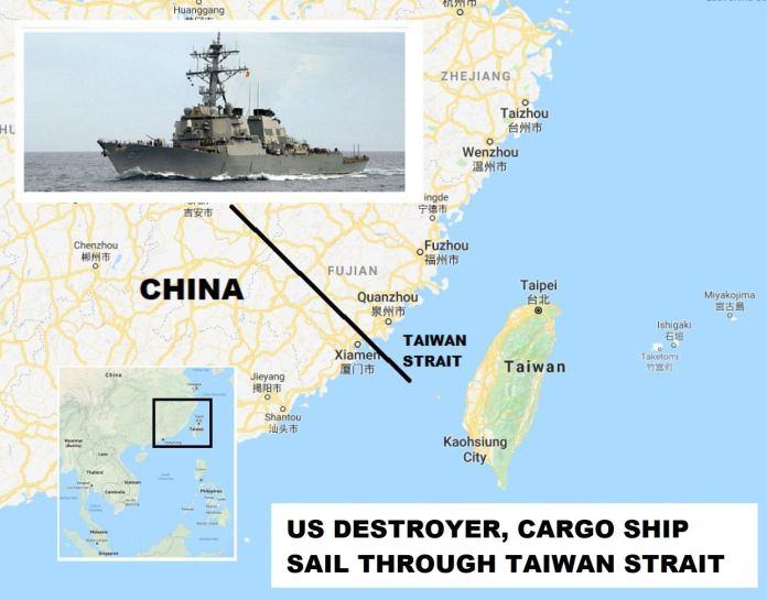 https://i0.wp.com/newsinfo.inquirer.net/files/2019/02/2019-02-26-USS-STETHEM-USNS-CESAR-CHAVEZ-TAIWAN-STRAIT.jpg?resize=696%2C545&ssl=1
