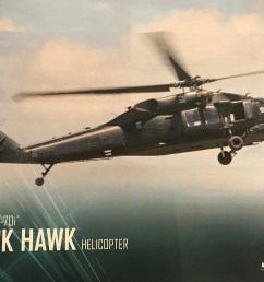 advertisement the 16 sikorsky s 70i black hawk helicopters  [ 2016 x 1512 Pixel ]