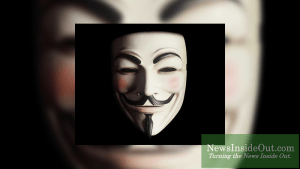 "NewsInsideOut.com responds to ""Web Sheriff"" over ""Anonymous"" & the Hampstead UK pedophile & ritual child sacrifice hub"