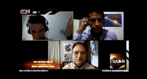 Se apodero la Nueva Orden Mudial de America Latina con La Cumbre de Las Americas?