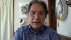 VIDEO: Vancouver BC TI warns against manipulatory ETs associated with Jesuit Pope Francis Vatican ET Disclosure – What's Your View? ;-)