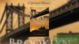 """From Brooklyn to Benares and Back"" by Dada Vedaprajinananda"