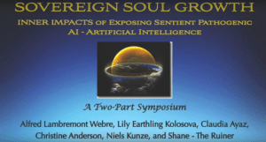 Sovereign Soul Growth
