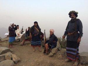 Yemen Houthi-PBS