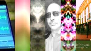 Free NewsInsideOut Plus Summer NanoFilm MicroFestival 2016