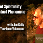Psychic Star Nations highlight pipeline concerns, UFO encounters as indirect outcomes: Q+A from 'Elements of Spirituality in UFO Contact Phenomena', Now Streaming on NewsInsideOut Plus