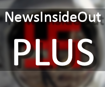 Subscribe to NewsInsideOut Plus