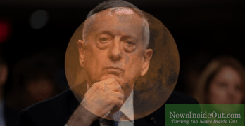'Mars mission': James Mattis talks Russia, military space exploration at defense secretary confirmation hearing