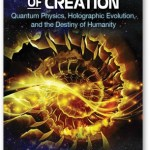 WEBINAR: World Oneness Day – United Nations Day (October 24, 2017) – falls at the maximum peak of the Ninth Wave: Dr. Carl Johan Calleman, Author of THE NINE WAVES OF CREATION