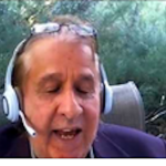 WEBINAR – RA Soul Group behind Jesus, Edgar Cayce, early David Wilcock & is now accessible in Prayer: Wynn Free & Terry Brown