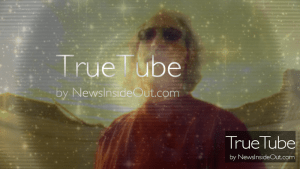 TrueTube with Jon Kelly