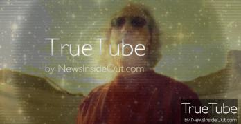 TrueTube with Jon Kelly