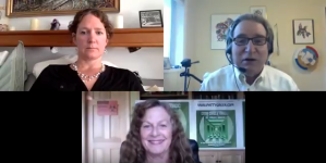 New Earth News Special on TrueTube.co: GEM PART I – Patty Greer & Laura Eisenhower open up on GEM (Gaia.com Employee Movement)'s leaks about Gaia.com & Pedocriminal Satanist CEO-owner Jirka Rysavy, Gaia.com Whistleblowers David Wilcock & Corey Goode. Plan to oust CEO Jirka Rysavy & takeover Caia.com lawfully. MORE coming in Part II!