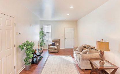 524 Stanton Ave. in Millvale. (Gene Yuger/Pittsburgh Real Estate Media)
