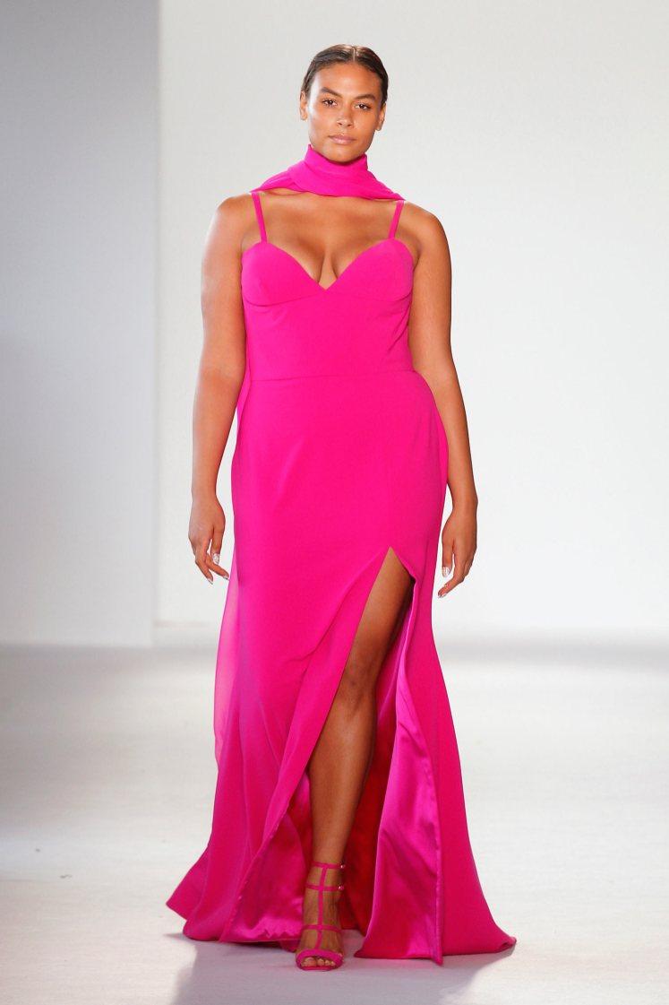 New-York-Fashion-Week_-Christian-Siriano