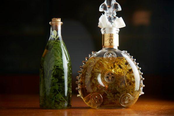 Lidia_Grappa&Herb_1538_SELECT